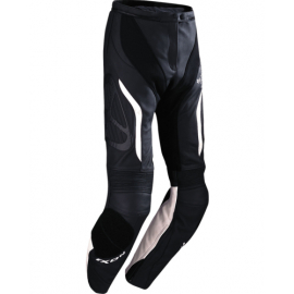 Pantalon Prima VX