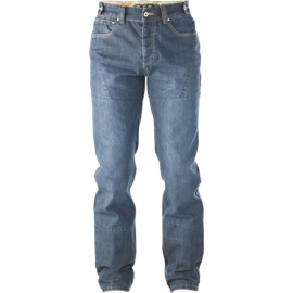 Pantalon Dustin