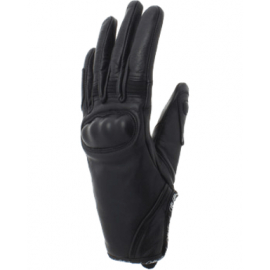 Gants Catane Lady