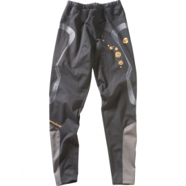 Pantalon Ixon Slim Pant