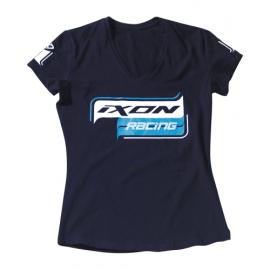 T Shirt Legion