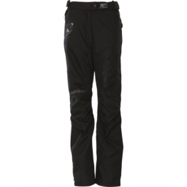 Pantalon LADY KEERS