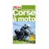 Petit Futé Corse 2014-2015