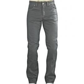 Pantalon Malcom
