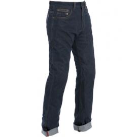Pantalon Julys