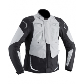 Veste Cross Air