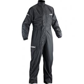 Combinaison pluie Compact Suit