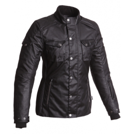 Veste Lady Mandy