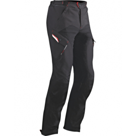 Pantalon Crosstour HP