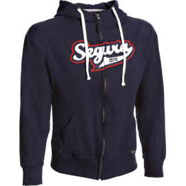 Sweat Segura