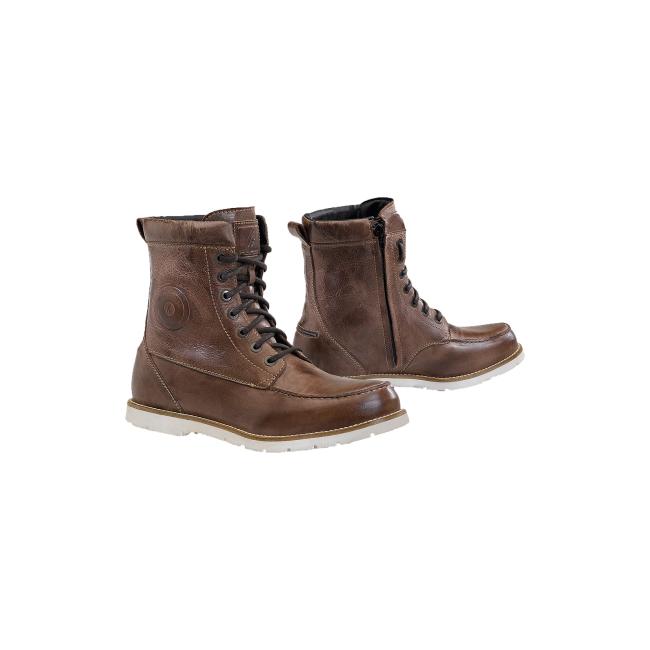Chaussures Naxos HP
