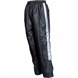 Pantalon City Doublé