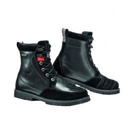 Boots Arcadia Rain