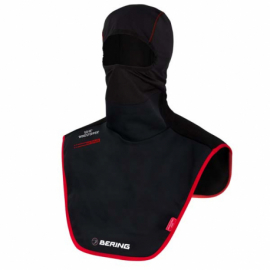Plastron Windstopper