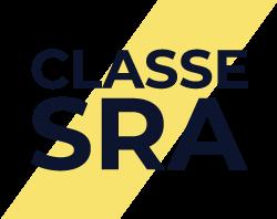 Classe SRA
