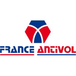 France Antivols